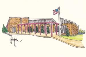 Fairfield Elementary School