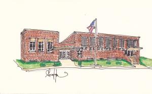 Natural Bridge Elementary School