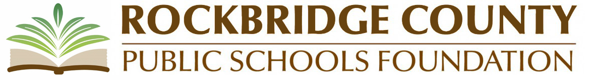 Rockbridge County Public Schools Foundation